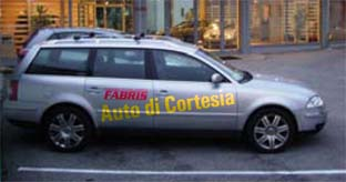 autocortesia1